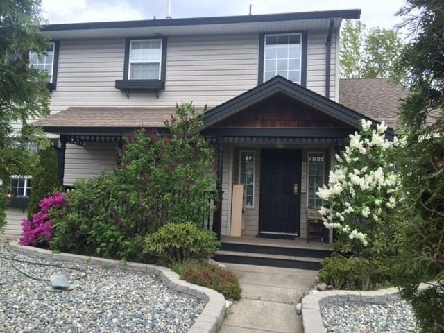 R2060969 - 18653 64 AVENUE, Cloverdale BC, Surrey, BC - House/Single Family