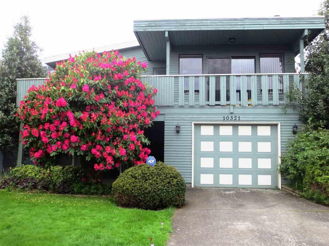 R2061948 - 10321 HOLLYMOUNT DRIVE, Steveston North, Richmond, BC - House/Single Family