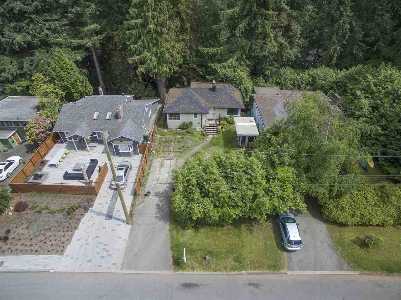 R2062232 - 2012 CORTELL STREET, Pemberton Heights, North Vancouver, BC - House/Single Family