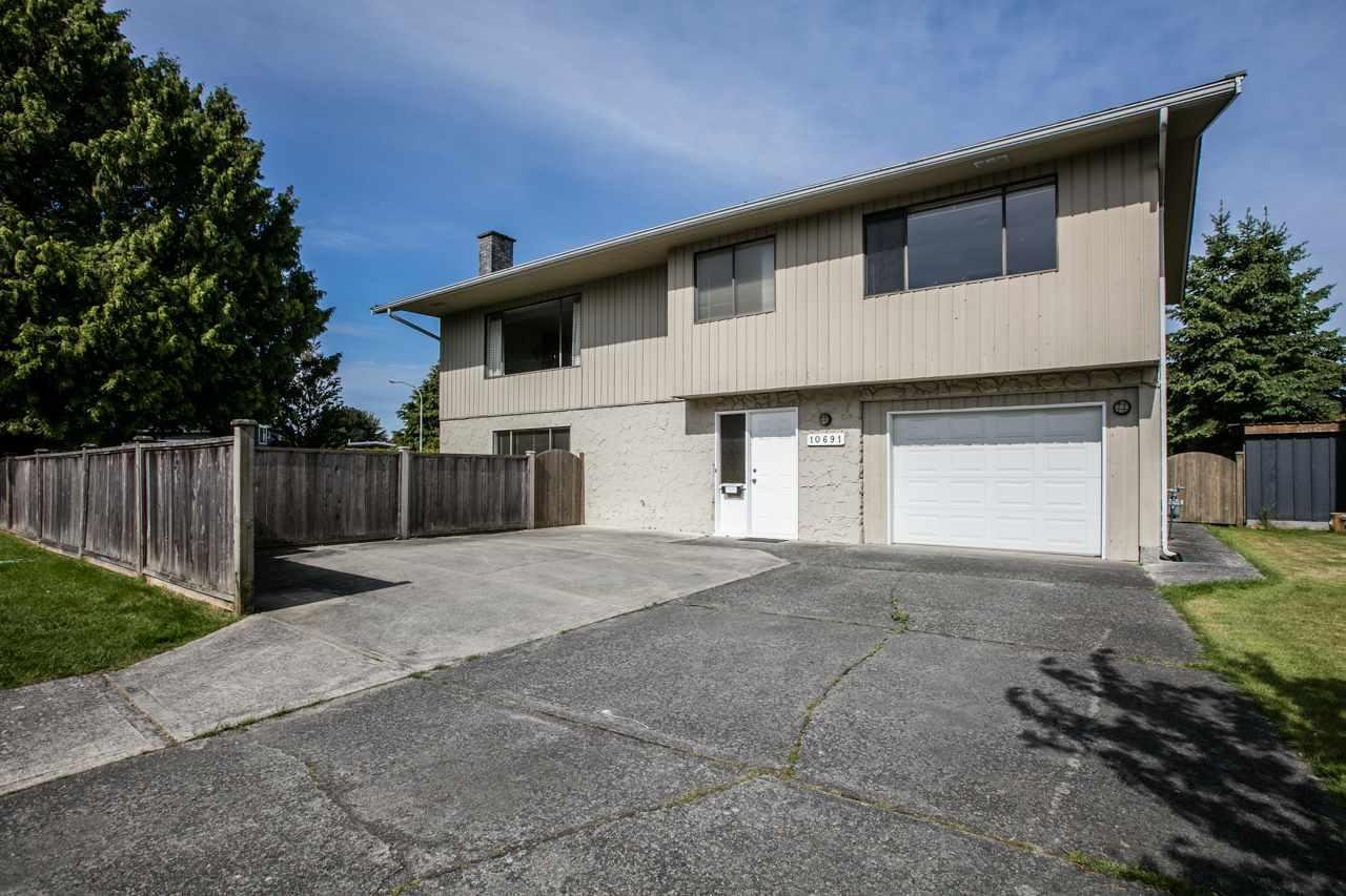 R2062235 - 10691 SPRINGMONT DRIVE, Steveston North, Richmond, BC - House/Single Family