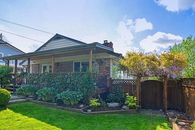 R2063031 - 18026 59 AVENUE, Cloverdale BC, Surrey, BC - House/Single Family