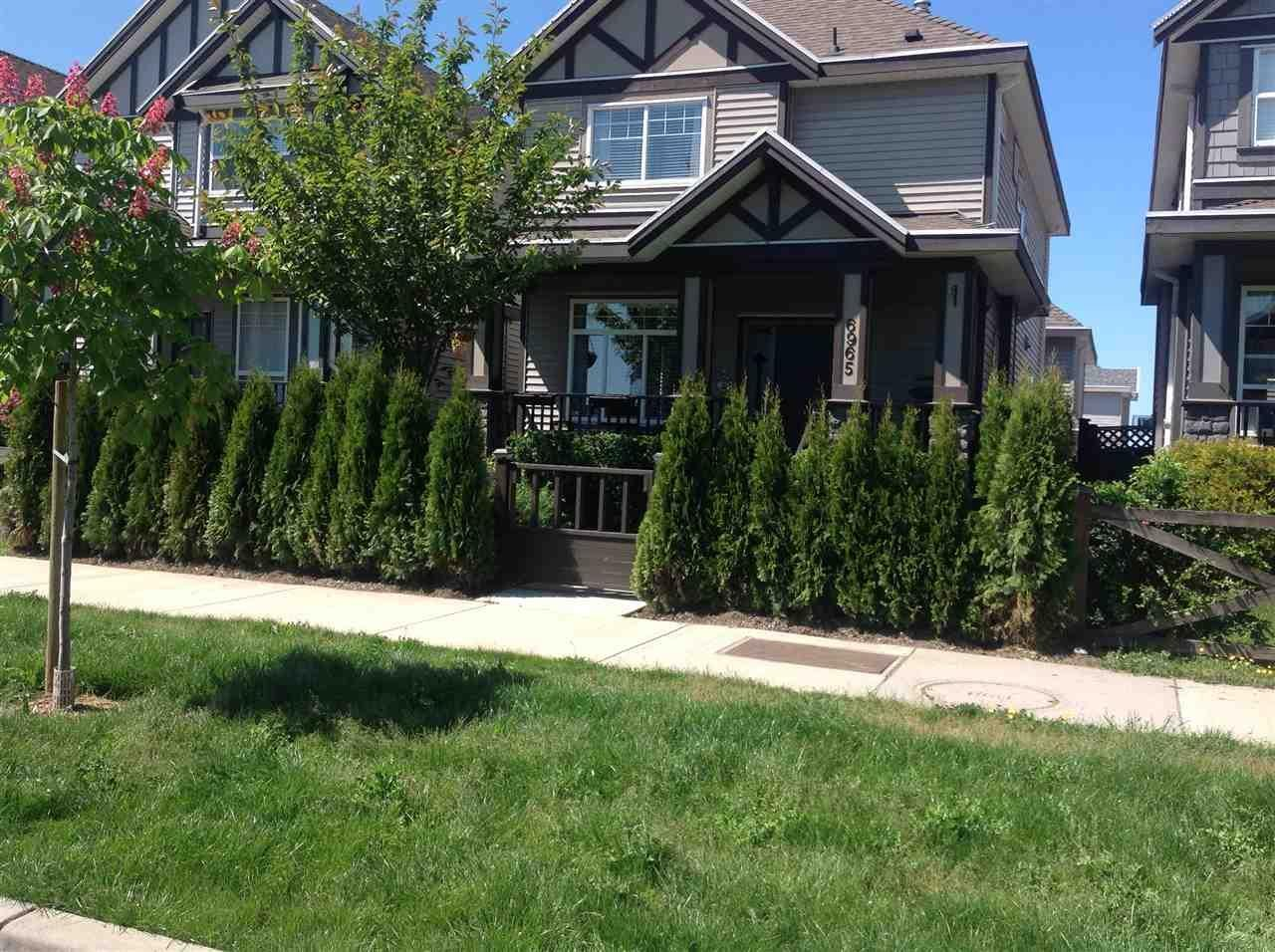 R2064091 - 6965 192 STREET, Clayton, Surrey, BC - House/Single Family