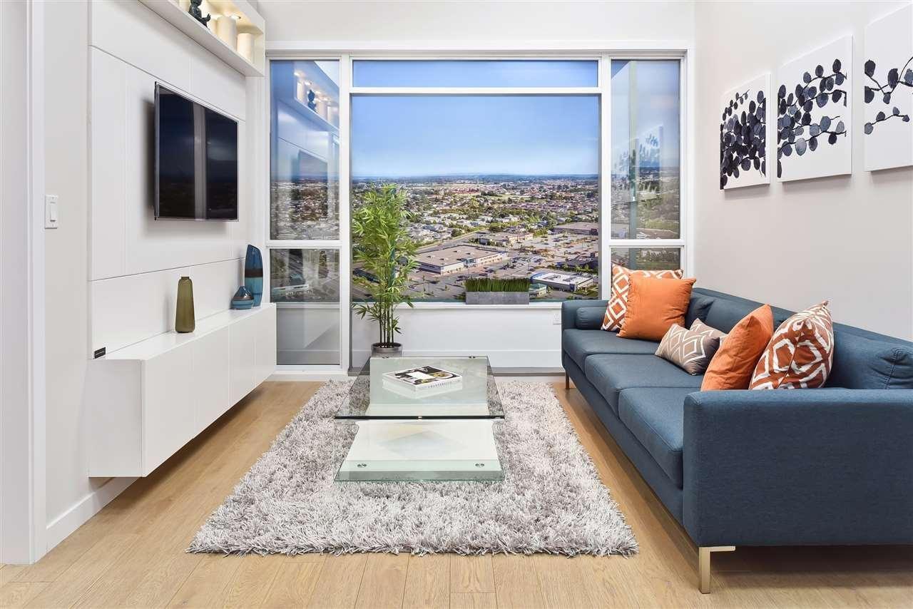 R2064541 - 1309 11967 80 AVENUE, Scottsdale, Surrey, BC - Apartment Unit