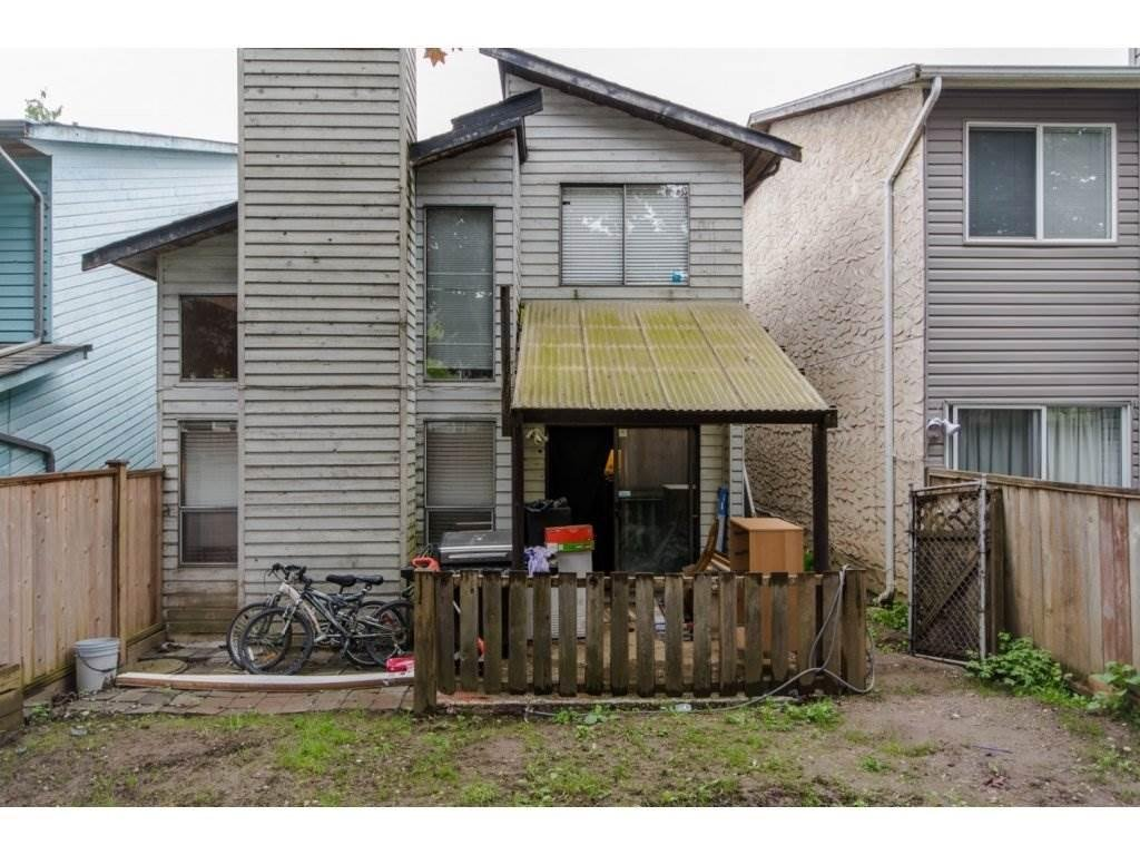 R2064835 - 404 BRUNEAU PLACE, Aldergrove Langley, Langley, BC - House/Single Family