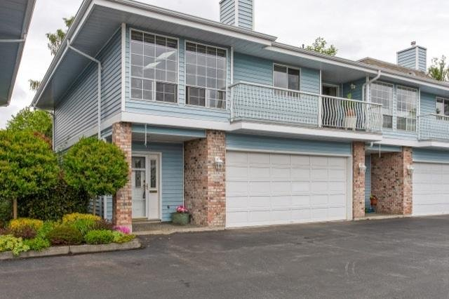 R2066562 - 30 5216 201A STREET, Langley City, Langley, BC - Townhouse
