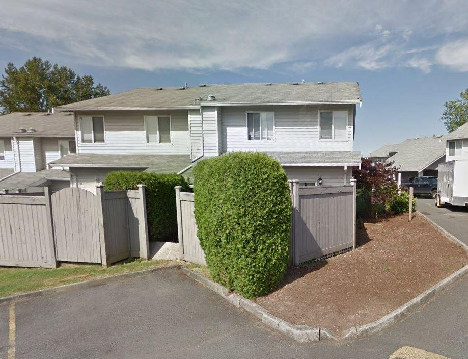 R2066714 - 20 26970 32ND AVENUE, Aldergrove Langley, Langley, BC - Townhouse