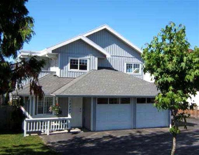 R2066756 - 18389 68 AVENUE, Cloverdale BC, Surrey, BC - House/Single Family