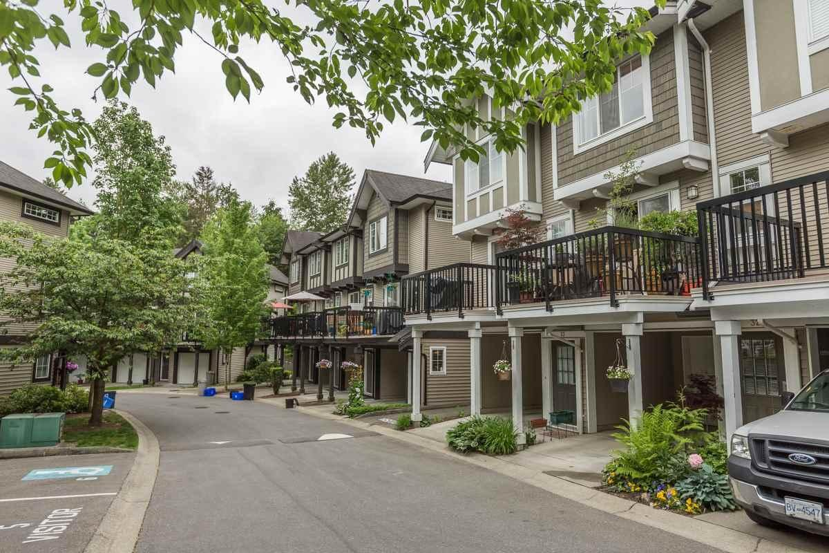 R2068432 - 32 20176 68 AVENUE, Willoughby Heights, Langley, BC - Townhouse