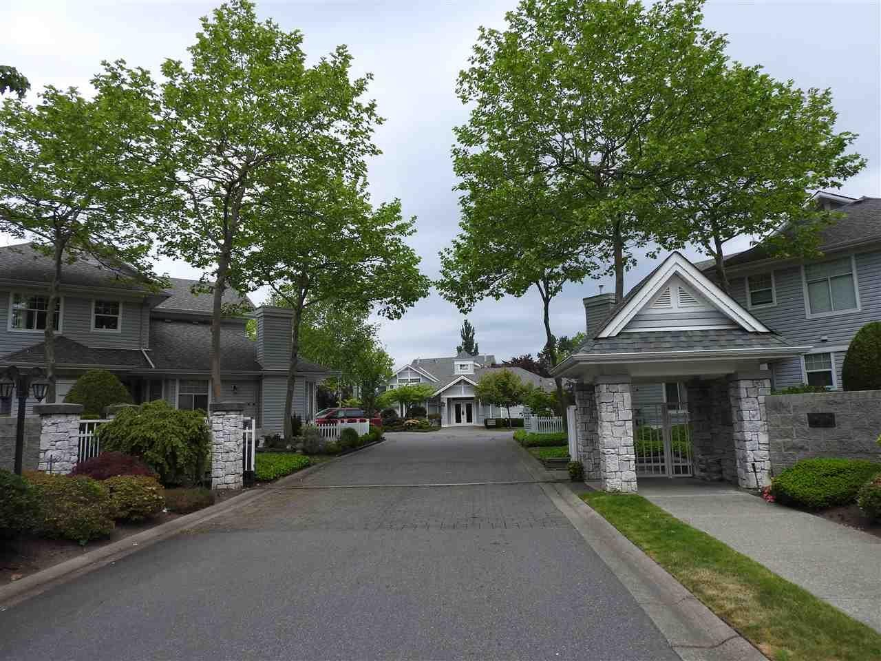R2068769 - 41 5708 208 STREET, Langley City, Langley, BC - Townhouse