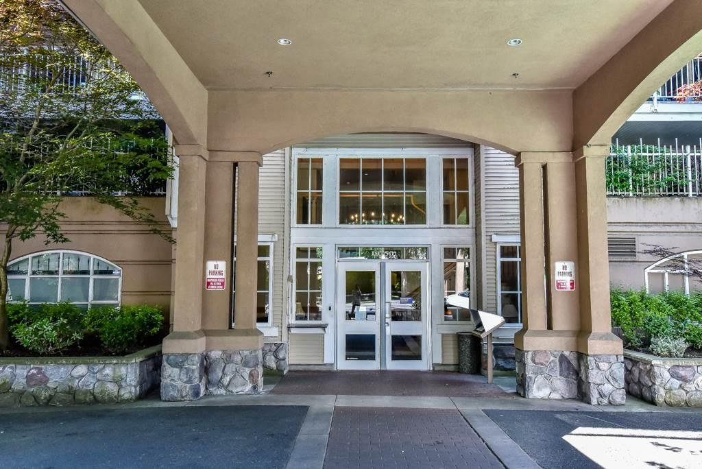 R2070090 - 322 19750 64 AVENUE, Willoughby Heights, Langley, BC - Apartment Unit