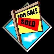 R2070190 - 54 6575 192 STREET, Clayton, Surrey, BC - Townhouse