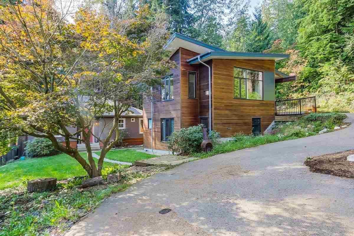 R2070215 - 897 WELLINGTON DRIVE, Princess Park, North Vancouver, BC - House/Single Family