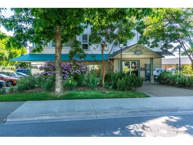 R2070503 - 304 6390 196 STREET, Willoughby Heights, Langley, BC - Apartment Unit