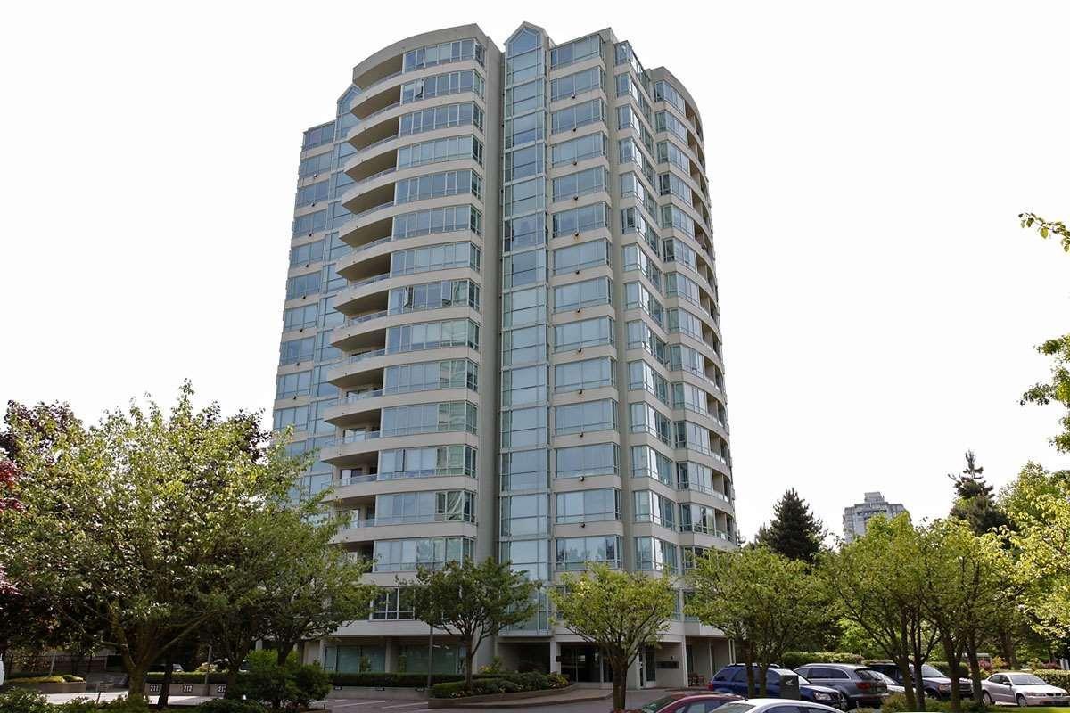 R2070720 - 1005 15030 101 AVENUE, Guildford, Surrey, BC - Apartment Unit