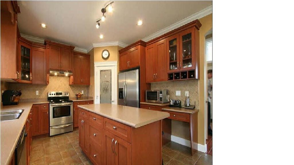 R2070793 - 6577 187 STREET, Cloverdale BC, Surrey, BC - House/Single Family