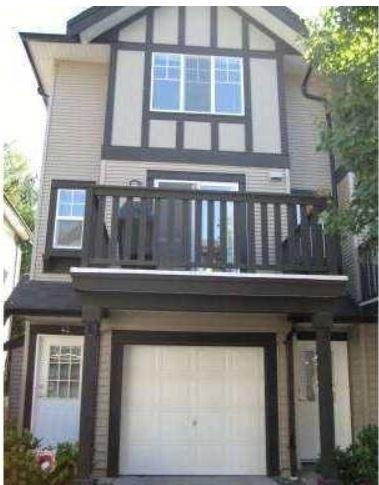 R2071103 - 42 20176 68 AVENUE, Willoughby Heights, Langley, BC - Townhouse