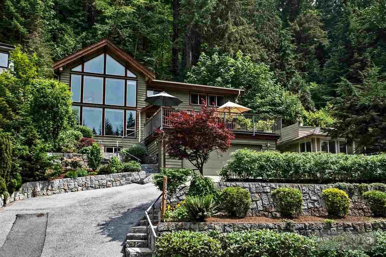 R2072090 - 1880 RIVERSIDE DRIVE, Seymour NV, North Vancouver, BC - House/Single Family