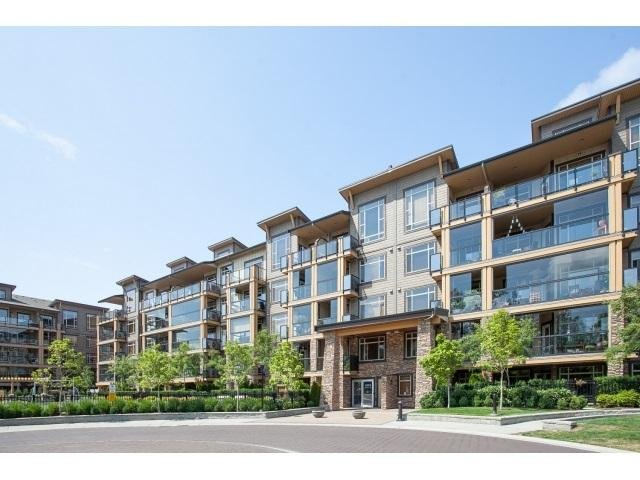 R2072108 - 253 8258 207A STREET, Willoughby Heights, Langley, BC - Apartment Unit