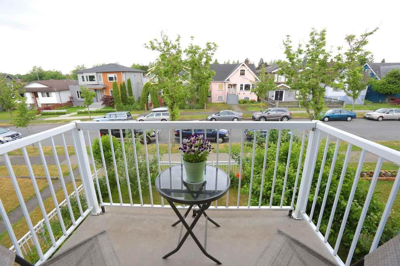 R2072591 - 2723 TRIUMPH STREET, Hastings East, Vancouver, BC - House/Single Family