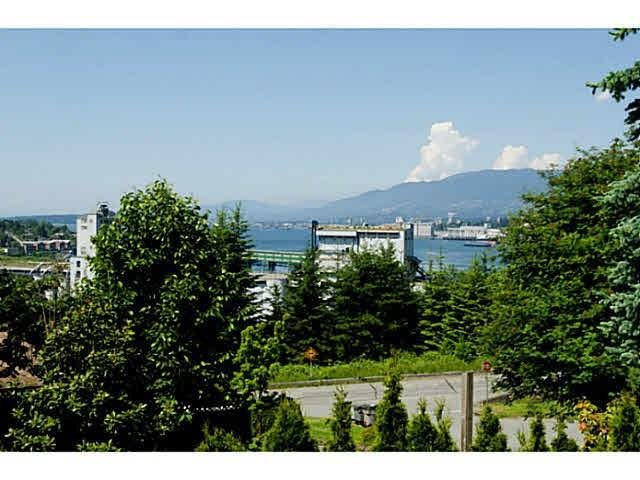 R2072684 - 3586 TRINITY STREET, Hastings East, Vancouver, BC - House/Single Family