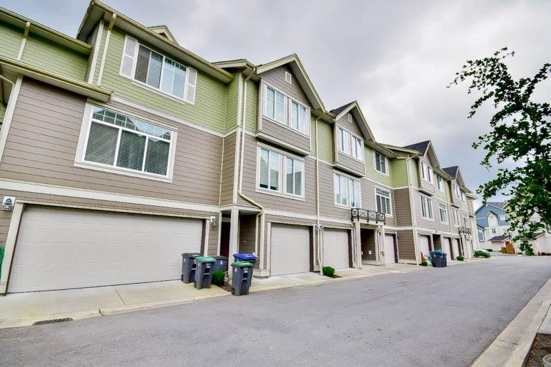 R2073842 - 26 15399 GUILDFORD DRIVE, Guildford, Surrey, BC - Townhouse