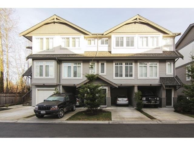 R2073907 - 32 8250 209B STREET, Willoughby Heights, Langley, BC - Townhouse