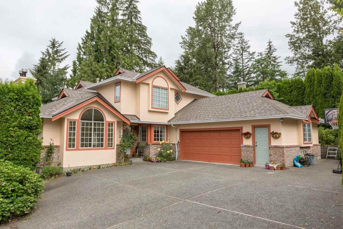 R2074517 - 1479 LENNOX STREET, Blueridge NV, North Vancouver, BC - House/Single Family