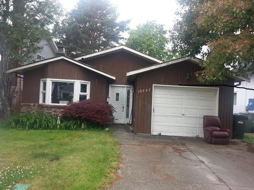 R2075146 - 10597 TRURO DRIVE, Steveston North, Richmond, BC - House/Single Family