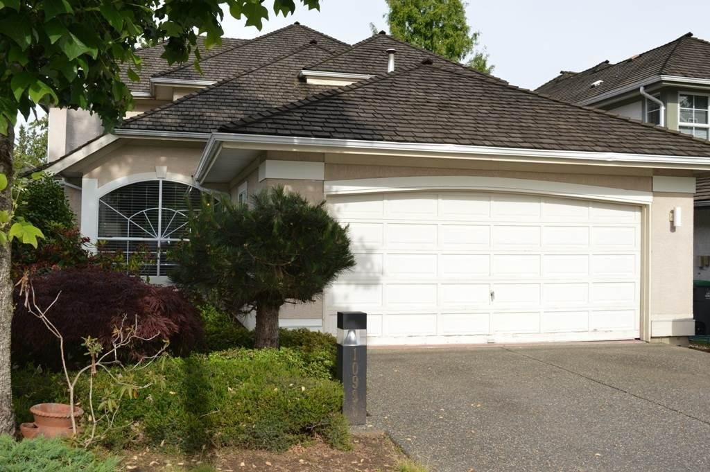 R2076571 - 10930 160 STREET, Fraser Heights, Surrey, BC - House/Single Family