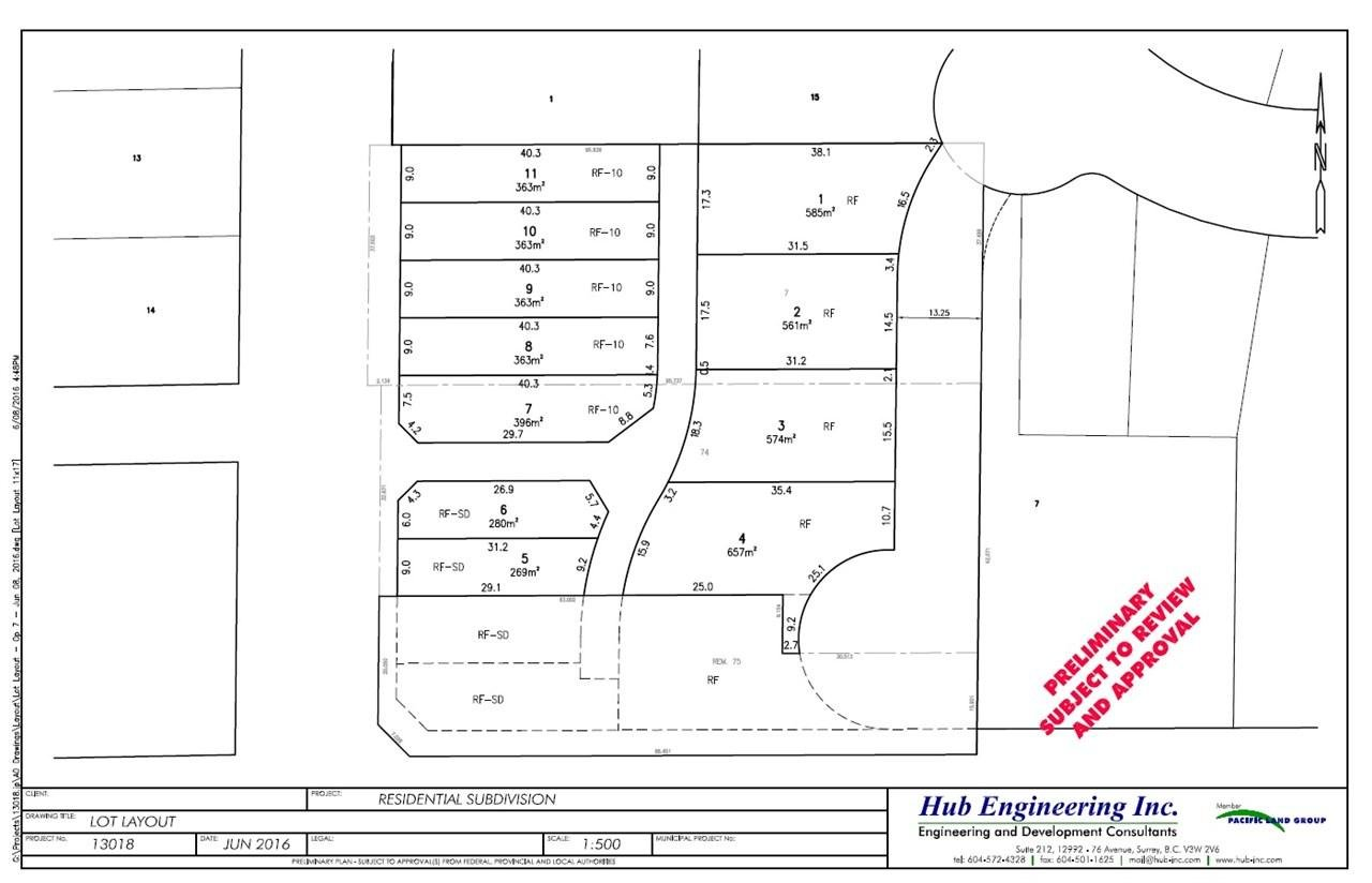 R2076690 - 5832 132 STREET, Panorama Ridge, Surrey, BC - House/Single Family