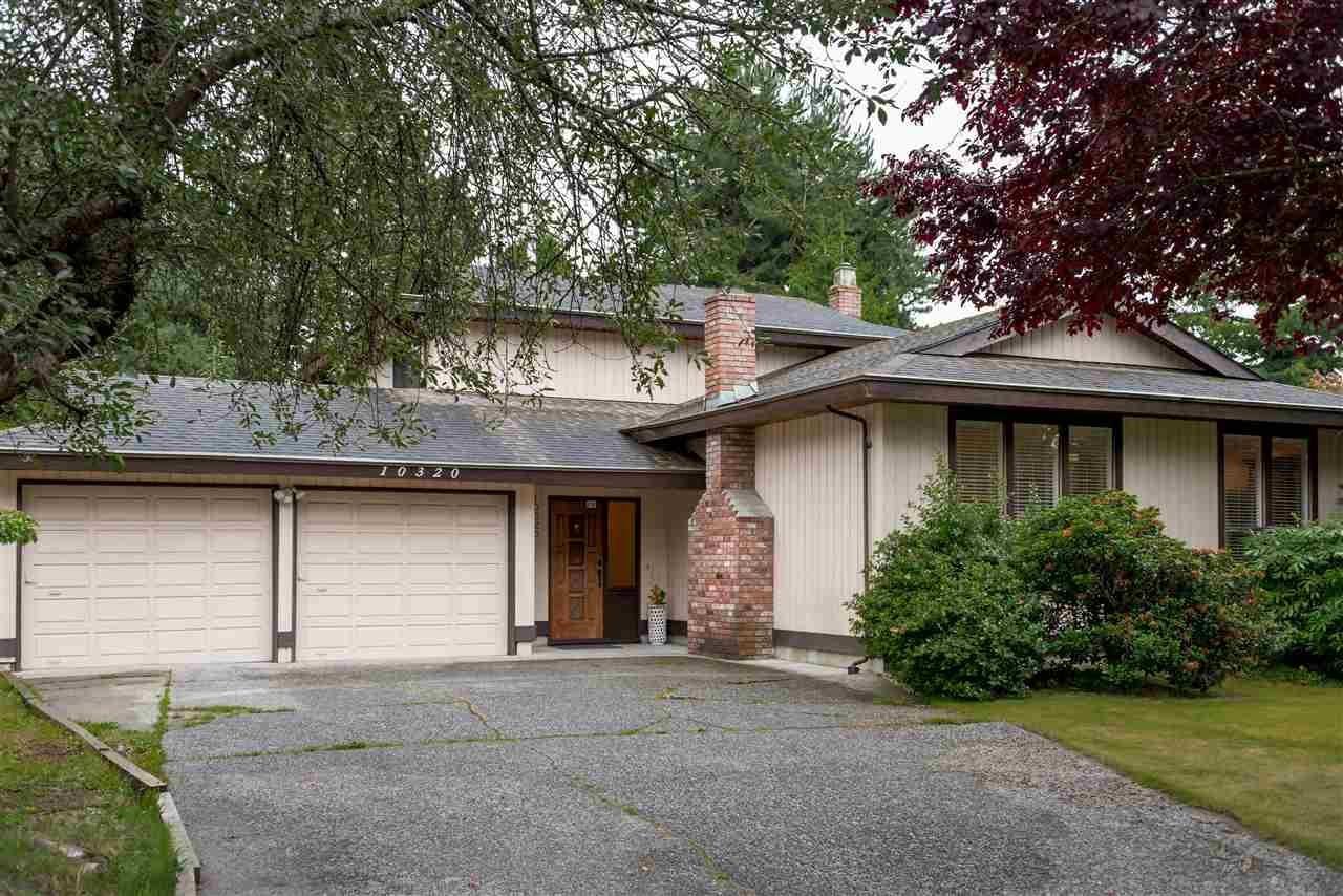 R2077268 - 10320 FRESHWATER DRIVE, Steveston North, Richmond, BC - House/Single Family