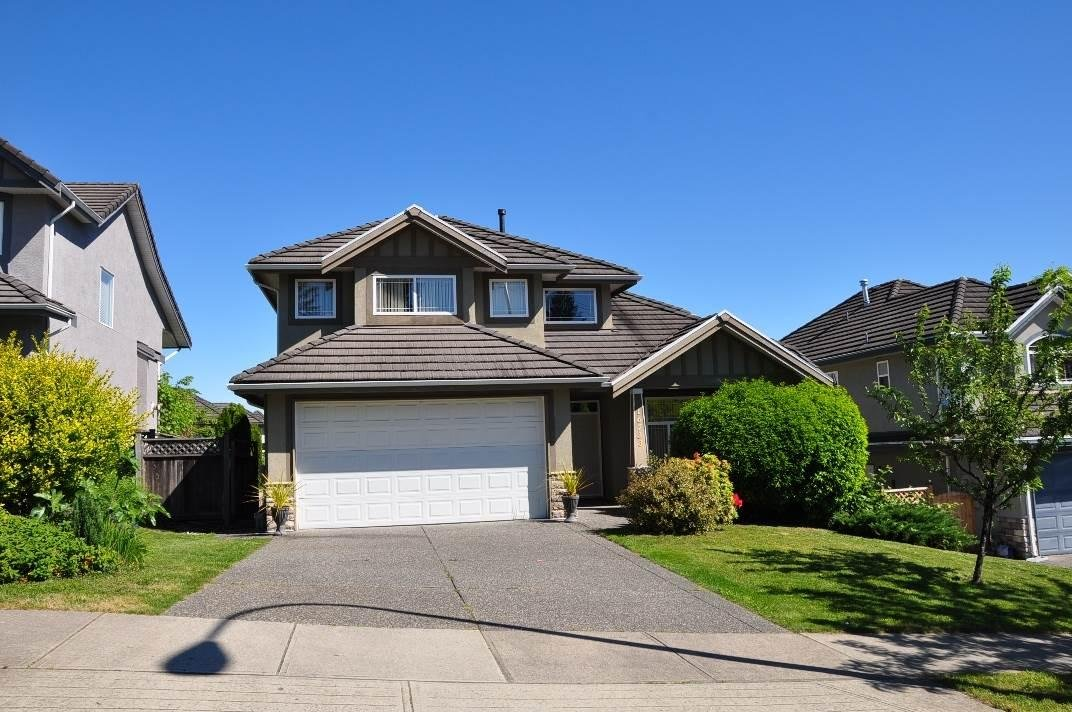 R2078918 - 16733 108 AVENUE, Fraser Heights, Surrey, BC - House/Single Family