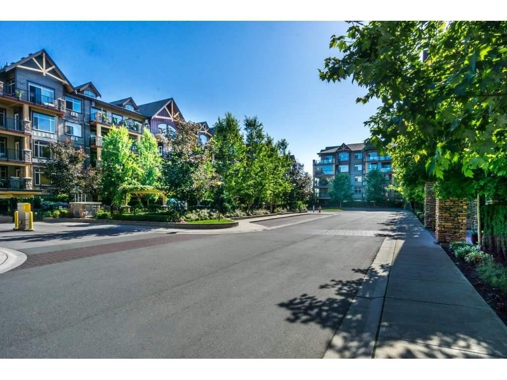 R2079285 - 468 8328 207A STREET, Willoughby Heights, Langley, BC - Apartment Unit