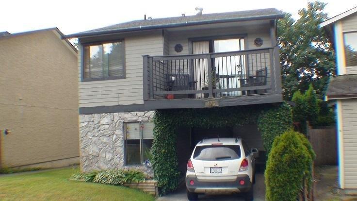 R2080008 - 126 SPRINGFIELD DRIVE, Aldergrove Langley, Langley, BC - House/Single Family