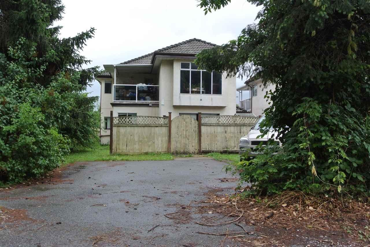 R2081162 - 2669 VANNESS AVENUE, Renfrew Heights, Vancouver, BC - House/Single Family