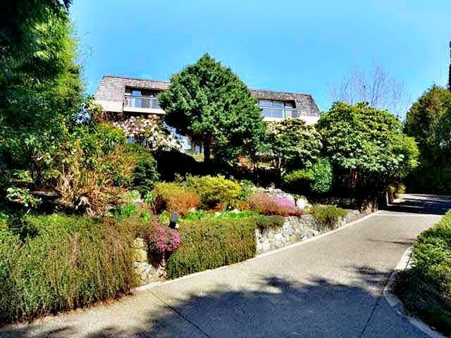 R2081216 - 1055 ELVEDEN ROW, British Properties, West Vancouver, BC - House/Single Family