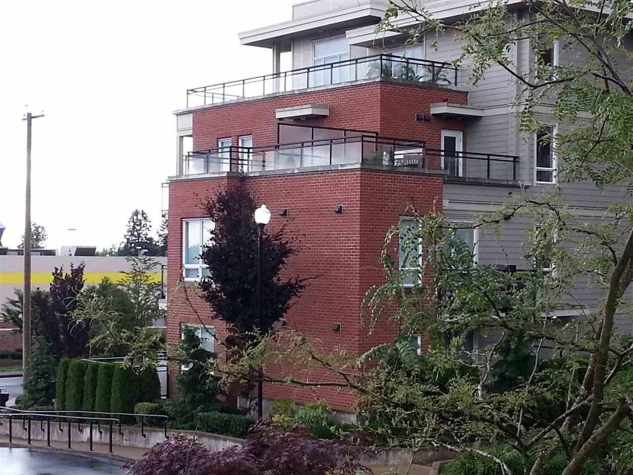 R2081299 - 204A 20211 66 AVENUE, Willoughby Heights, Langley, BC - Apartment Unit