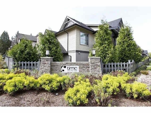 R2081530 - 61 9525 204 STREET, Walnut Grove, Langley, BC - Townhouse