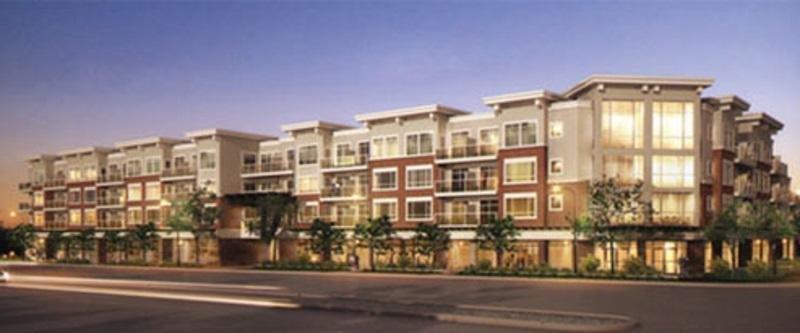 R2081828 - 214 7511 120 STREET, Scottsdale, Delta, BC - Apartment Unit
