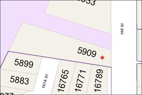 R2081835 - 5909 168 STREET, Cloverdale BC, Surrey, BC - House/Single Family