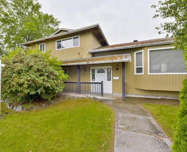 R2082080 - 5020 HOLLYMOUNT GATE, Steveston North, Richmond, BC - House/Single Family