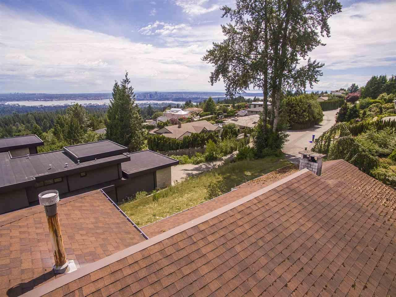 R2082255 - 651 ANDOVER PLACE, British Properties, West Vancouver, BC - House/Single Family