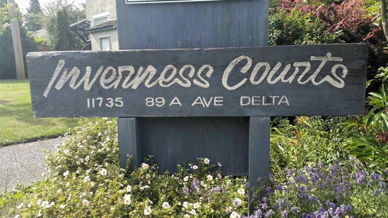 R2082811 - 24 11735 89A AVENUE, Annieville, Delta, BC - Townhouse