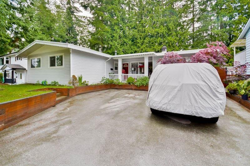 R2082818 - 4565 200A STREET, Langley City, Langley, BC - House/Single Family