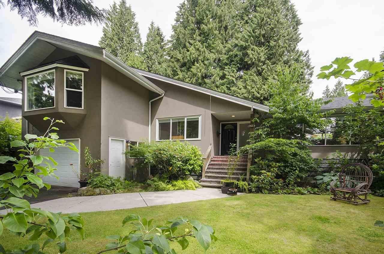 R2082991 - 686 E OSBORNE ROAD, Princess Park, North Vancouver, BC - House/Single Family