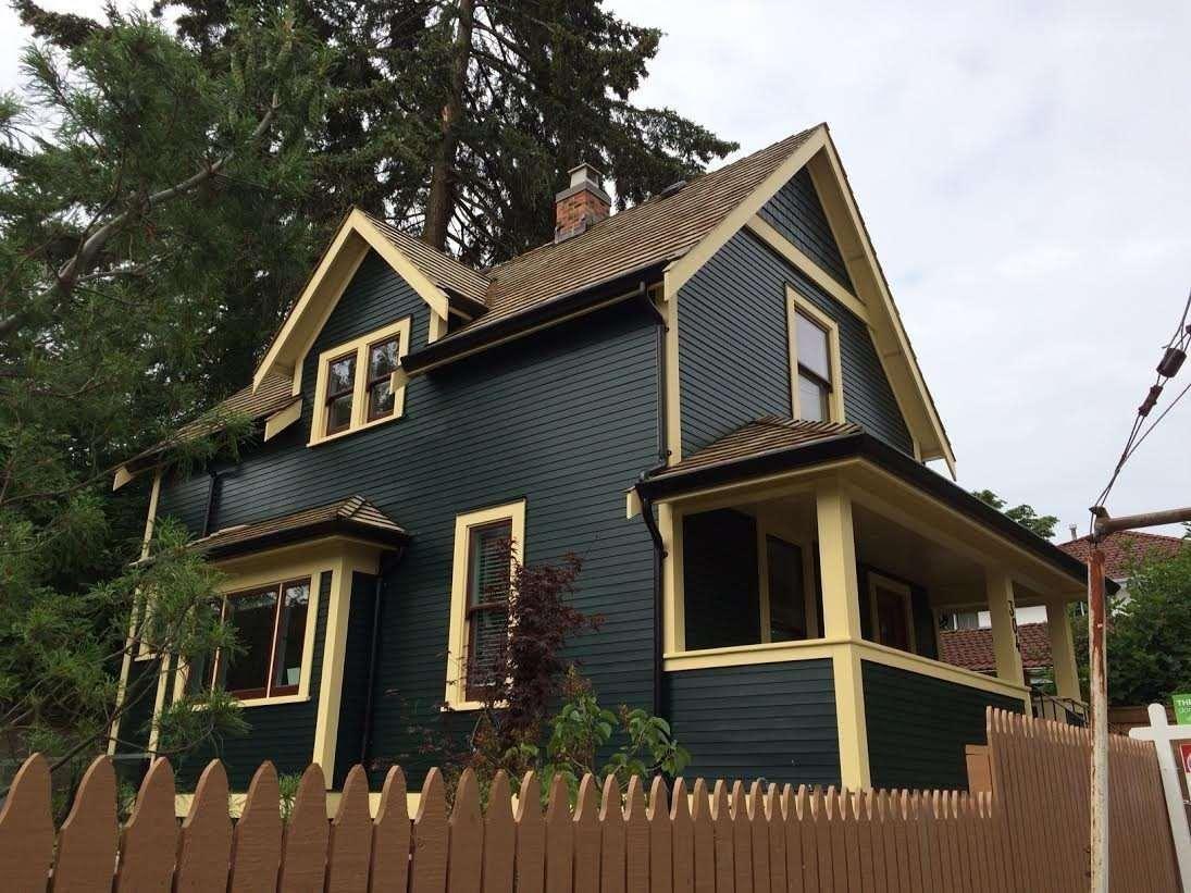 R2083451 - 304 E 28TH AVENUE, Main, Vancouver, BC - House/Single Family