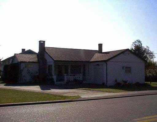 R2083887 - 17210 58 AVENUE, Cloverdale BC, Surrey, BC - House/Single Family
