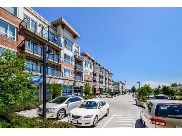R2083928 - 207 7511 120 STREET, Scottsdale, Delta, BC - Apartment Unit