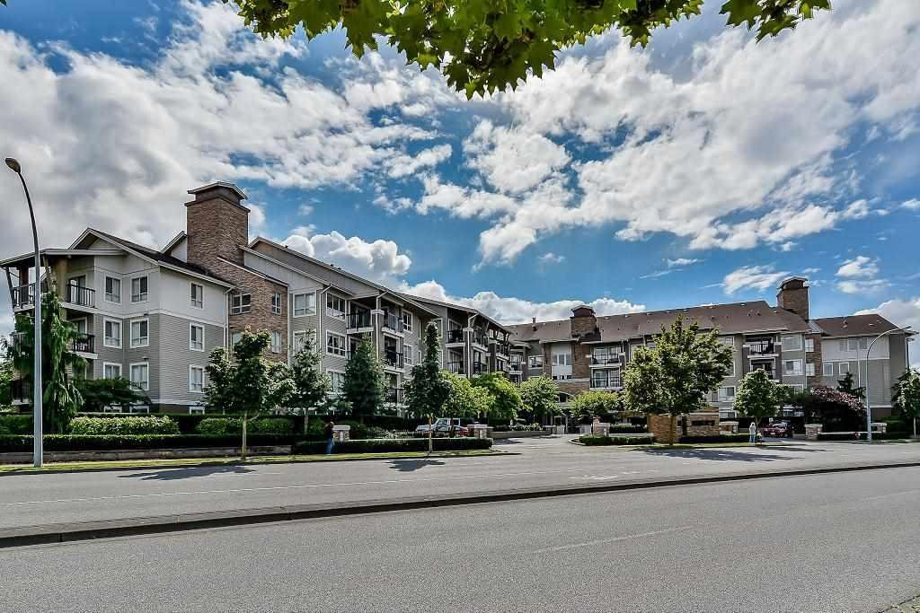 R2084167 - 429 8915 202 STREET, Walnut Grove, Langley, BC - Apartment Unit