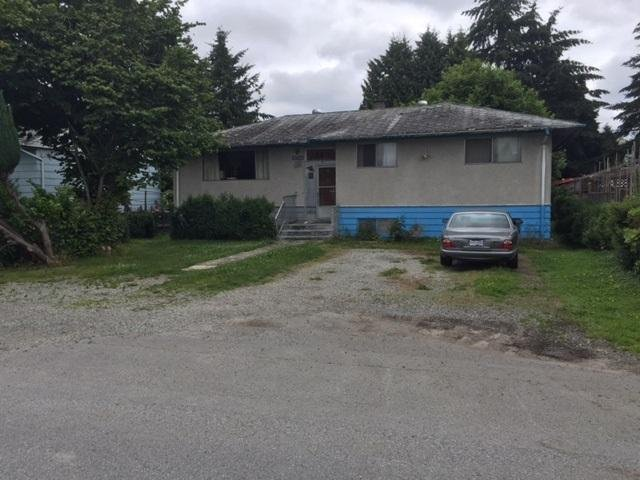 R2084537 - 10550 131A STREET, Whalley, Surrey, BC - House/Single Family